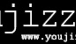 Youjizz HQ