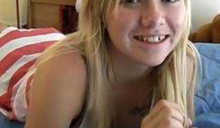Max Tube Porn